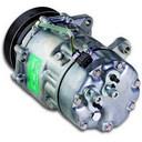 Compresseur SD 7V16 AUDI/SEAT/SKODA/VW