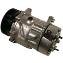 Compresseur AD7V16 AUDI/SEAT/SKODA/VW
