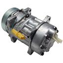 Compresseur AD7V16 CITROEN/PEUGEOT/FIAT/LANCIA