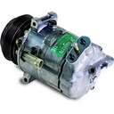 Compresseur SD PXV16 FIAT/OPEL