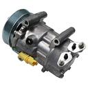 Compresseur AD 6V12 CITROEN/PEUGEOT