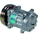 Compresseur SD 7H15 SAME-DEUTZ
