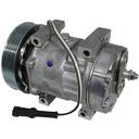 Compresseur AD7H15 DAF CF85-XF105