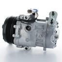 Compresseur AD6V12 OPEL ASTRA