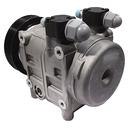 Compresseur ZX TM31 HD 24V 152mm PV8