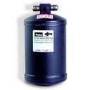 Filtre déshydateur APPL SPEC TRATTORI R12