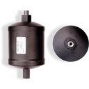 Filtre déshydateur APPL SPEC TRATTORI R134A