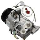 Compresseur AD CVC ASTRA/ZAFIRA 19 CDTI