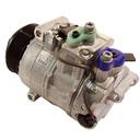 Compresseur ND MB W212 ClE - W204 ClC