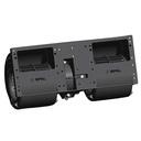 Electroventilateur centrifuge double 12V 3Vit