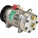 Compresseur SE 7H15 12V PV5 R O DUCATO