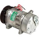 Compresseur SE 7H15 PV6 FL O DUCATO