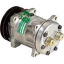Compresseur SE 7H15 24V 132mm 1GA R O