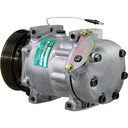 Compresseur SE 7H15 123mm PV6 LAGUNA 1,7