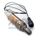 Sonde lambda Zirconium 1 fil adaptable