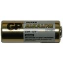 Batterie alcaline GP23A