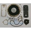 Kit de réparation Bedini Gas adaptable