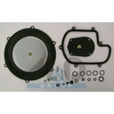 Kit de réparation AT90ECO/AT90T adaptable