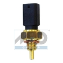Capteur temp liquide refroidis adaptable