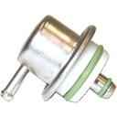 Régulateur de pression adaptable