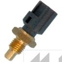 Capteur de temp carbur/refroi adaptable