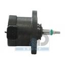 Régulateur de pression diesel