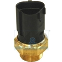 Thermo-contact ventil double adaptable