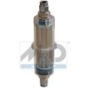 Pré-filtre Diesel Univ D12 adaptable