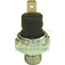 Interrupteur de pression d'huile adaptable