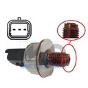 Capteur de pression du carburant