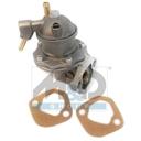 Pompe àessence mécanique adaptable