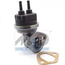 Pompe àessence mécanique