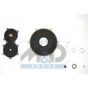 Kit de réparation AT04 CNG adaptable