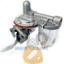 Pompe àcarburant adaptable