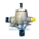 Pompe haute pression