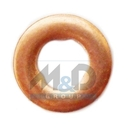 Rondelle (Kit,50 pcs) adaptable