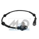 Capteur ABS avant, deux côtés adaptable