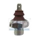 Capteur de pression huile adaptable