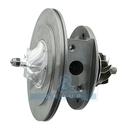 Chra turbo adaptable