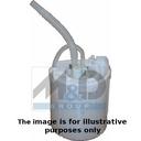 Bloc pompe àcarburant immergé adaptable