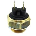 Thermo-contact electro-ventil adaptable