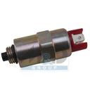 Electrovanne 24V type CAV adaptable