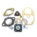 Kit de carburateur adaptable
